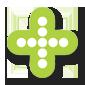 Haven Pharmacy Burkes Macroom - Icon Small