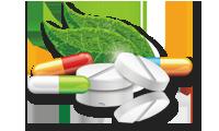 Haven Pharmacy Burkes - Online Store