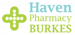 Haven Pharmacy Burkes