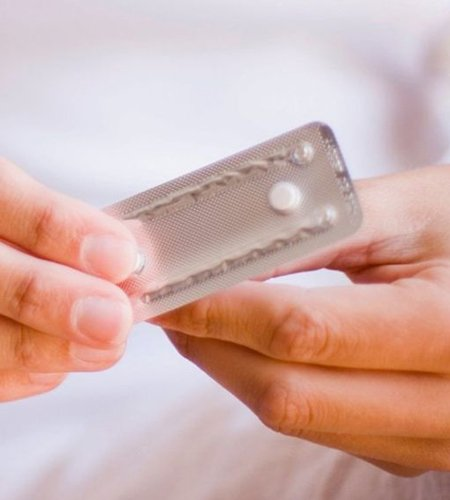 Services - Emergency Contraception