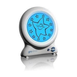 Gro Clock 1