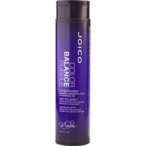 Joico Colour Balance Purple Conditioner 300ml
