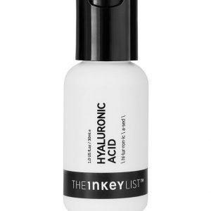 The Inkey List Hyaluronic Acid Serum