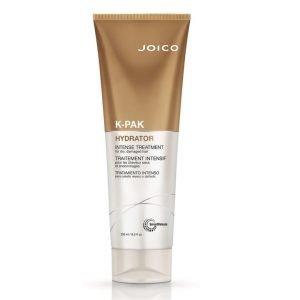 Joico K-Pak Intense Hydrator Treatment 250ml