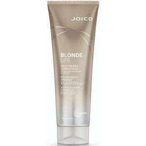 Joico Blonde Life Brightening Conditioner 300ml