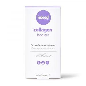 Indeed Collagen Boost Serum