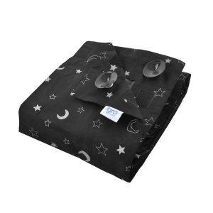 Gro Anywhere Portable Blackout Blind